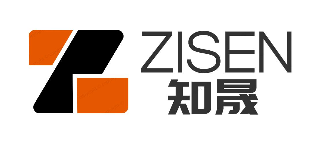 知晟国际供应链官网